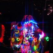 DJ Technorch