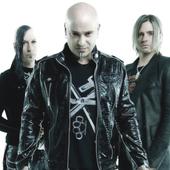 Device-David-Draimans-new-band