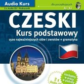 Czeski od podstaw