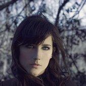 Angie Mattson