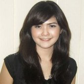 Audrey Indonesia