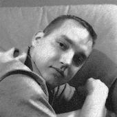 Krzysztof Chochlow