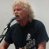 Douglas 2010