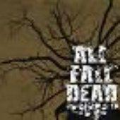 All Fall Dead