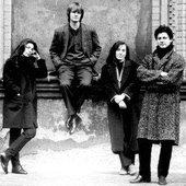 Quartetto Aglàia