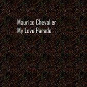 My Love Parade