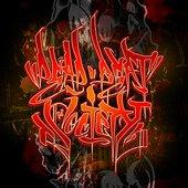 Dead Beat Society