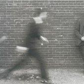 Fred Lonberg-Holm Trio