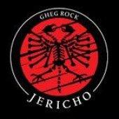 Jericho's Logo