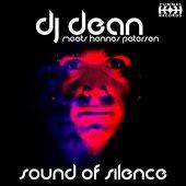 DJ Dean meets Hennes Petersen
