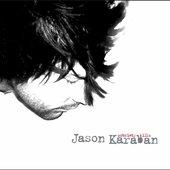Jason Karaban