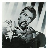 Herb Jeffries