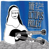 Black Moth Super Rainbow/The Octopus Project