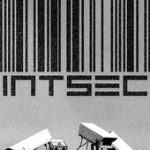 IntSec