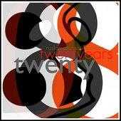 twentyears - ONE RHYTHM - 88- 08