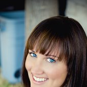 Julie Yardley