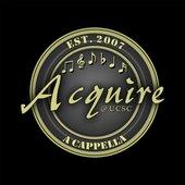 Acquire A Cappella