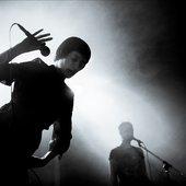 """Шумы России, фестиваль \""""Мир странной музыки\"""" 2008"""