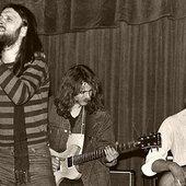1982 rok, Beno bez brody ;]