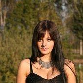 Lisy Stefanoni
