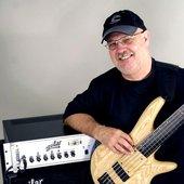 Gary Willis