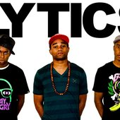 The Lytics