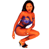 CHYNA DOLL PNG
