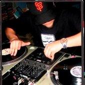 DJ Ragz