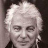 Clifford David