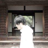 photo by Yosuke Hada