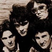 Riblja Čorba '78