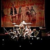WTK - TOUR