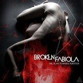 Broken Fabiola