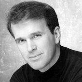 George Dvorsky