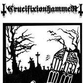 Crucifixionhammer