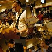 CBC session