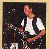 Stranger than Fiction, 1986