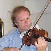 Alexandre Dubach; Michel Sasson: Orchestre Philharmonique De Monte Carlo
