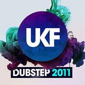 Dazed & Confused (SKisM's Baroque Out Remix)
