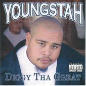 Youngstah