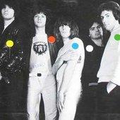 Generacija 5 (1980)