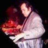 Robert Passera