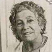 Belle Stewart