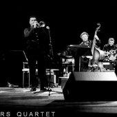 Boilers Quartet