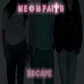 Neonfaith-Escape [Front]