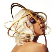 Gaga V Mag (PNG)
