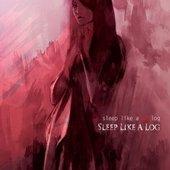 Sleep Like A epiLog