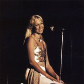australien '77