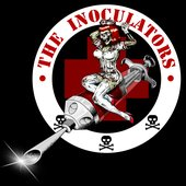 The Inoculators