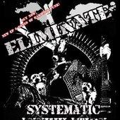 Eliminate - Systematic Annihilation